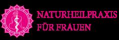 Naturheilpraxis fr Frauen